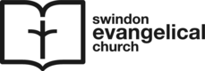 Swindon Evangelical Church